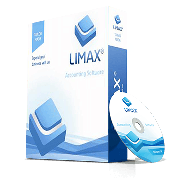 Limax Product